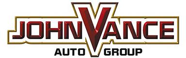 John-Vance-Auto-Group-logo-1