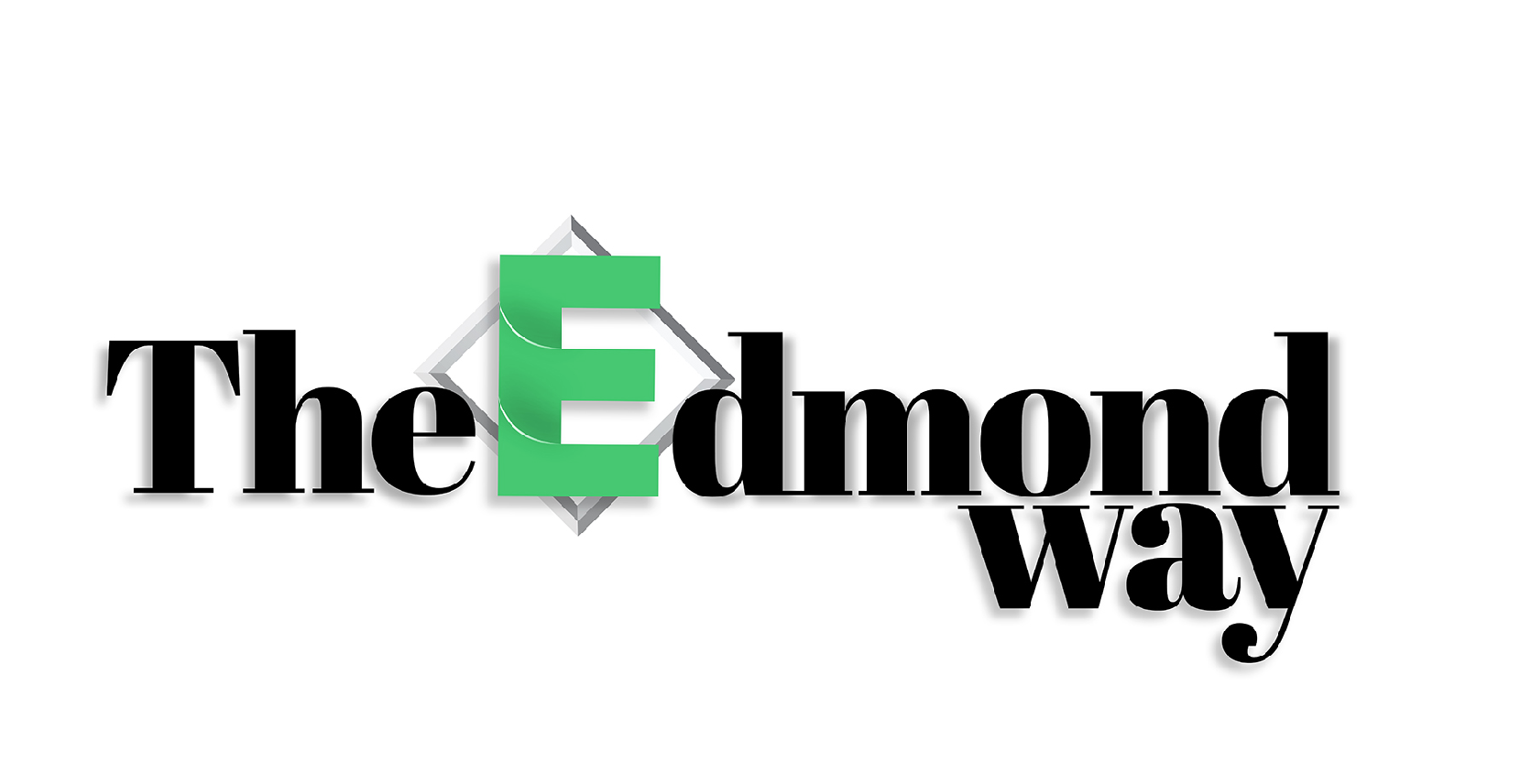 The Edmond Way