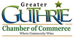 guthrie-chamber-of-commerce-1