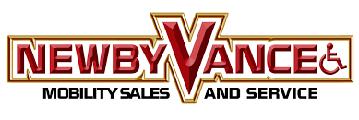 newby-vance-logo-1