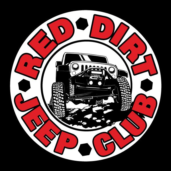 red-dirt-jeep-club